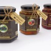 Boutique Series – Jams with whole fruits homemade recipes