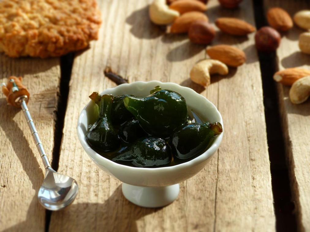 Сладко-от-зелени-смокини1