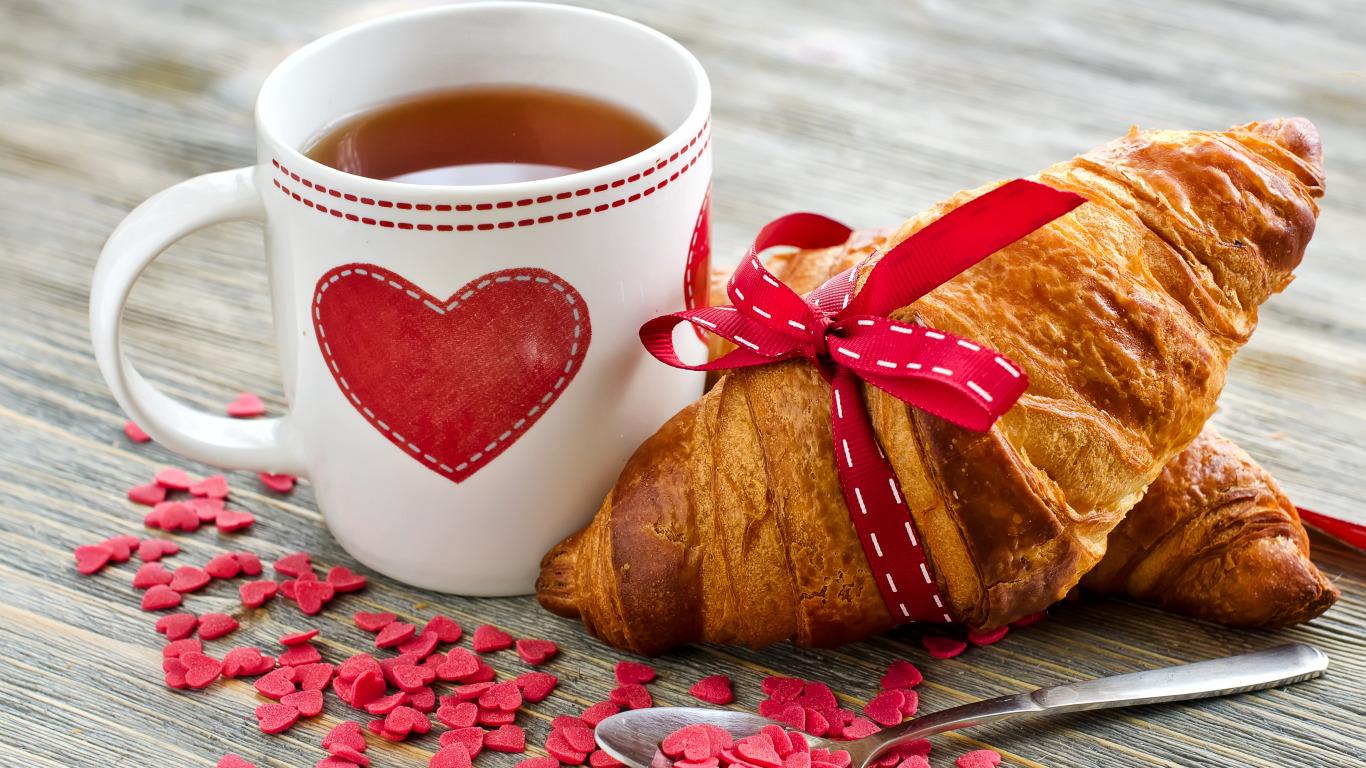 croissant-breakfast-vypechka-4439
