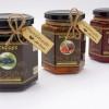 Бутикова серия – Сладка с цели плодчета приготвени по домашни рецепти.