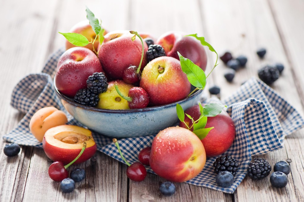 fresh_fruits-14931751