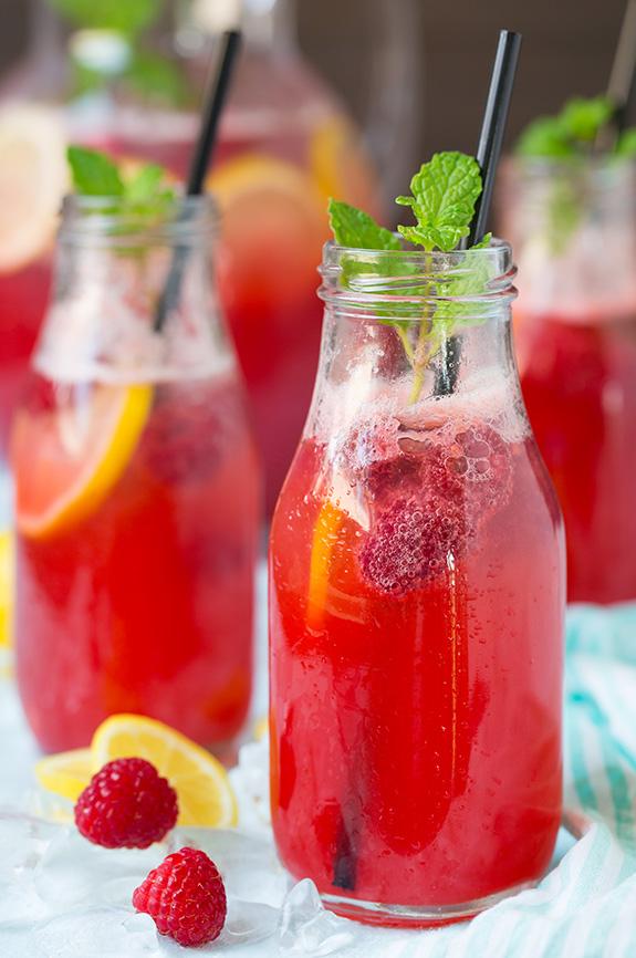 raspberry-lemonade6-srgb. (1)