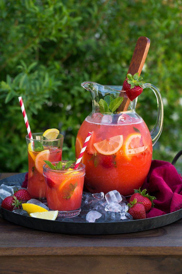 strawberry-lemonade-7-768x1152